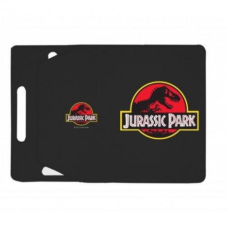 Pouzdro na Tablet Jurassic park 001 Universal 7-8