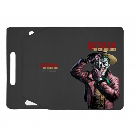 Pouzdro na Tablet Joker 003 Universal 7-8