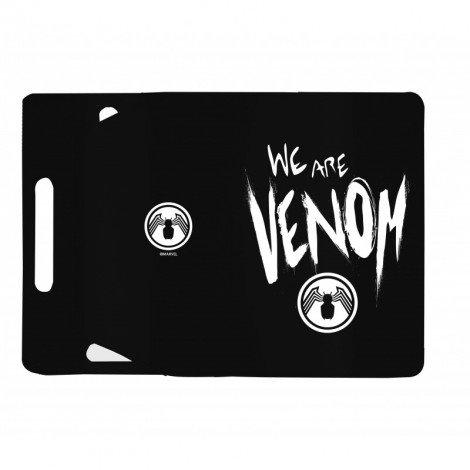 Pouzdro na Tablet Venom 001 Universal 7-8