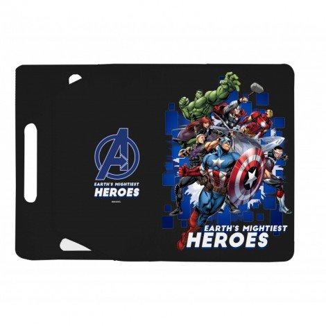 Pouzdro na Tablet Avengers 001 Universal 7-8