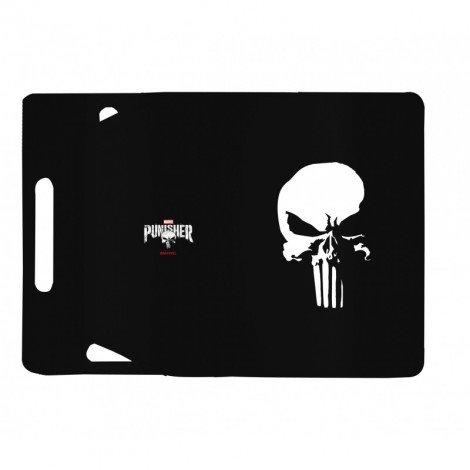 Pouzdro na Tablet Punisher 001 Universal 9-10