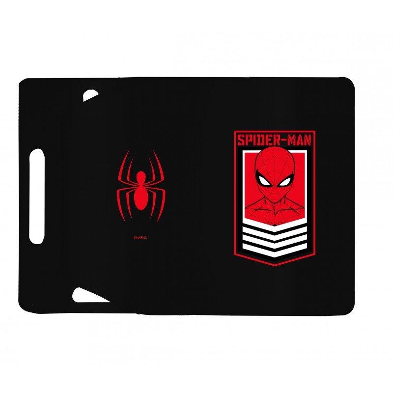 Pouzdro na Tablet Spiderman 001 Universal 9-10