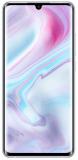 Xiaomi Mi Note 10 6GB/128GB bílá