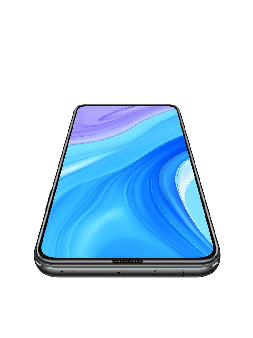 Huawei P Smart Pro 6GB/128GB Midnight Black