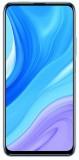 Huawei P Smart Pro 6GB/128GB Breathing Crystal