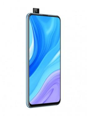 Huawei P Smart Pro DualSIM gsm tel. Breathing Crystal