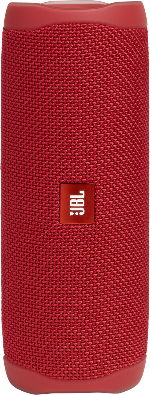 JBL Flip 5 - red