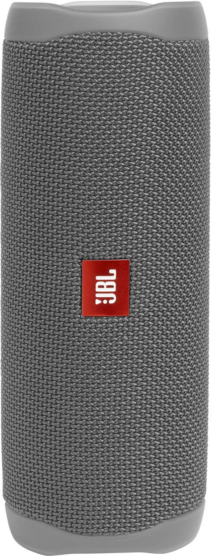 JBL Flip 5 - gray