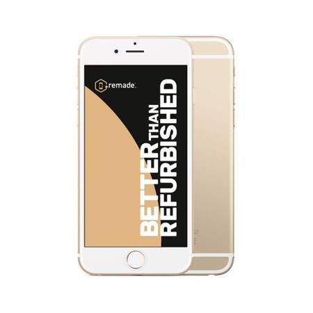 REMADE Apple iPhone 6S 64GB zlatá
