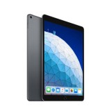Apple iPad Air wi-fi 256GB Space Grey (2019)