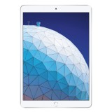 """Apple iPad Air Wi-Fi 10,5"""" 256GB (2019) stříbrná"""