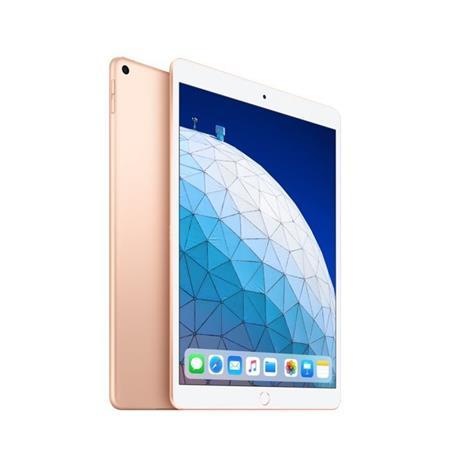 Apple iPad Air wi-fi + 4G 256GB Gold (2019)