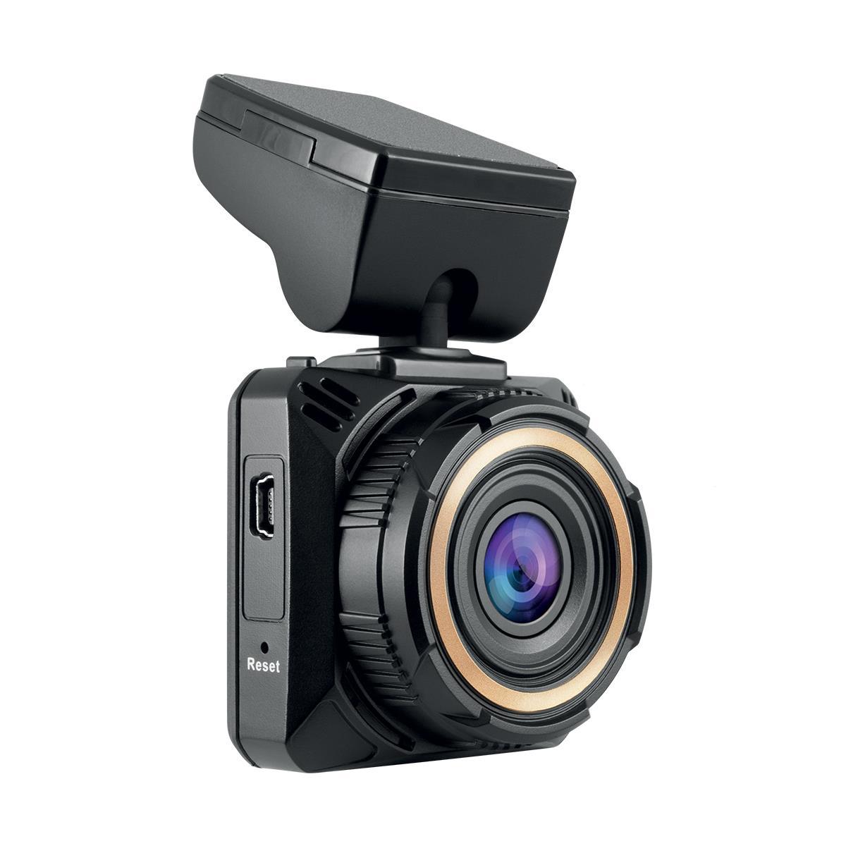 Kamera do auta Navitel R600 Quad HD