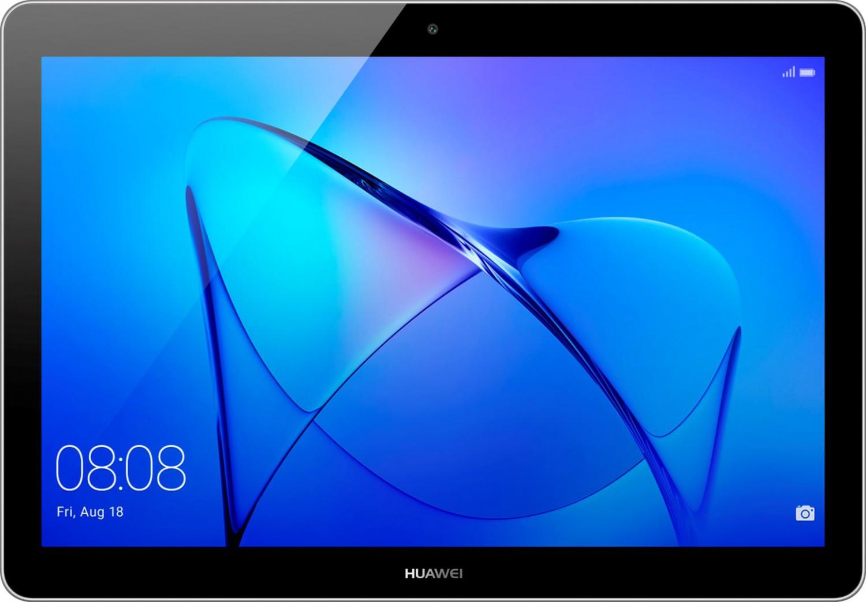 Huawei MediaPad T3 10.0 2GB/32GB WiFi Space Gray