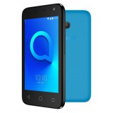 ALCATEL U3 2019 (4034L) 512MB/4GB Sharp Blue