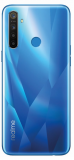 Realme 5 4GB/128GB Crystal Blue