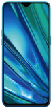 Realme 5 Pro 8GB/128GB Crystal Green