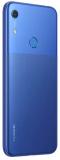 Huawei Y6s 3GB/32GB Orchid Blue