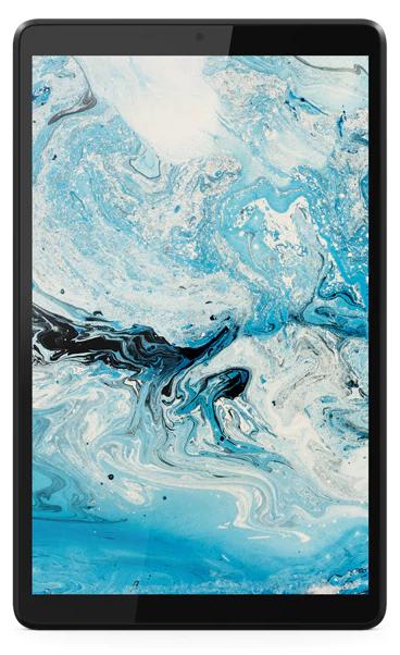 """Lenovo TAB M8 2GB/32GB 8"""" 4G LTE šedá"""