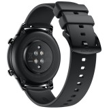 Honor Watch Magic 2 42mm Hebe Black
