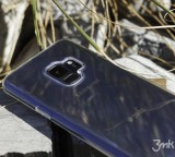 Ochranný kryt 3mk Clear Case pro Huawei P20 Pro, čirá