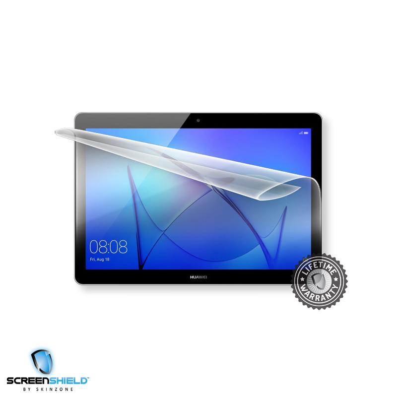Ochranná fólie Screenshield pro Huawei MediaPad T3 10.0