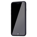 """Tvrzené sklo Kisswill 2.5D pro iPad PRO 2018 12.9"""""""