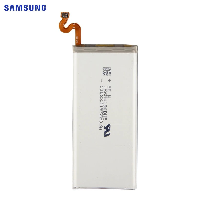 Baterie Samsung EB-BN965ABE Li-Ion 4000mAh (Service pack)
