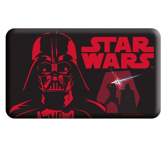 """eSTAR Hero 7"""" 2GB/16GB Wi-Fi Star Wars"""