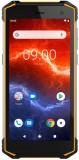 myPhone Hammer Energy 2 3GB/32GB oranžová