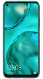 Huawei P40 Lite 6GB/128GB Crush Green