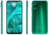 Huawei P40 Lite 6GB/128GB Crush Green