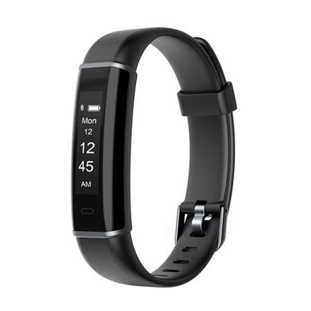 UMAX U-Band 120HR černá
