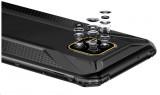 Doogee S95 Pro 8GB/128GB černá