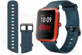 Xiaomi Amazfit Bip S Red Orange