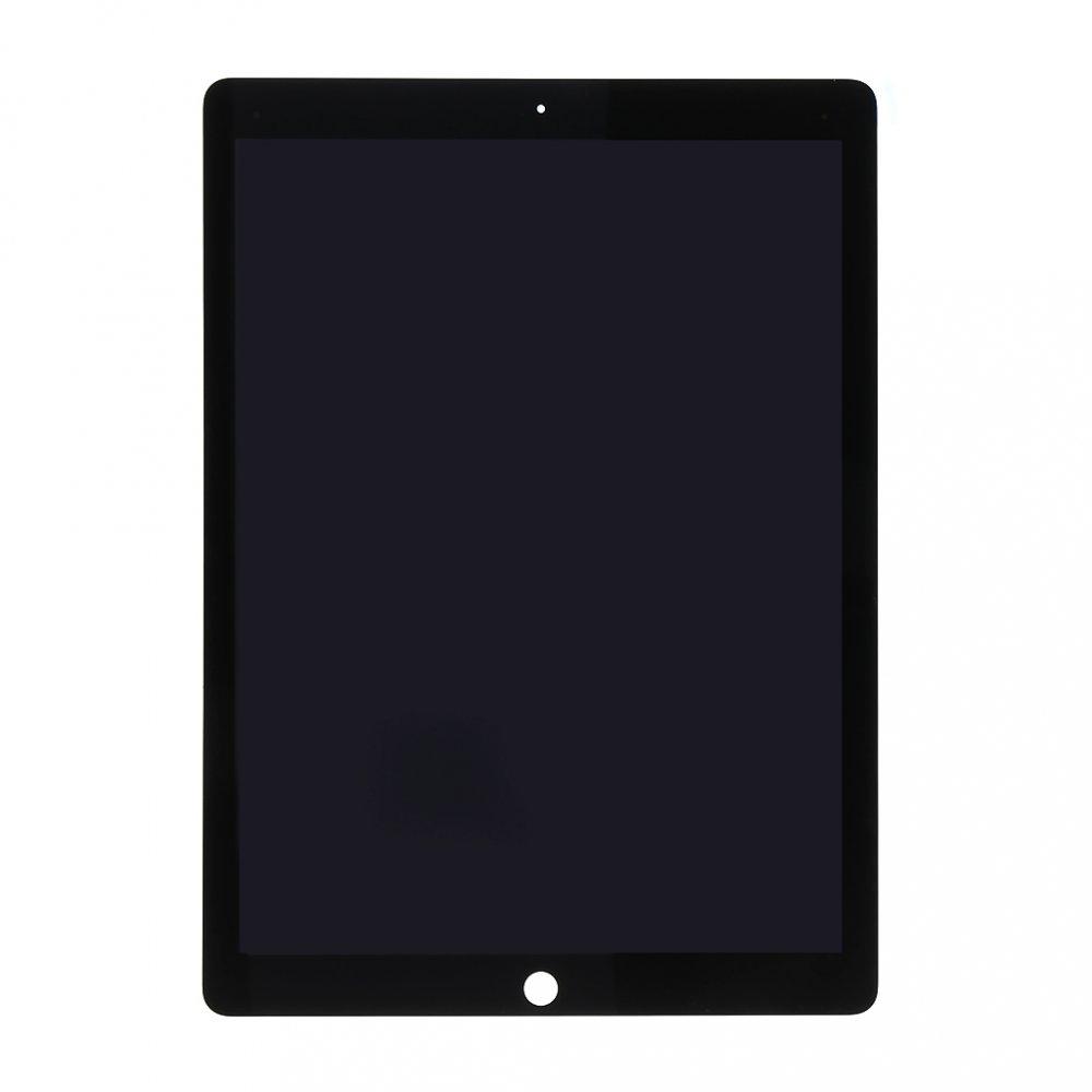 LCD + dotyková deska pro Lenovo Tab P10, black