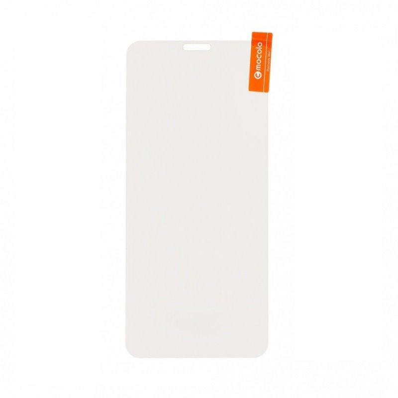 Tvrzené sklo Mocolo 9H pro Samsung Galaxy A71