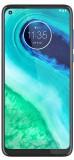 Motorola Moto G8 4GB/64GB Neon Blue