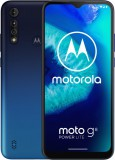 Motorola Moto G8 Power Lite 4GB/64GB Royal Blue