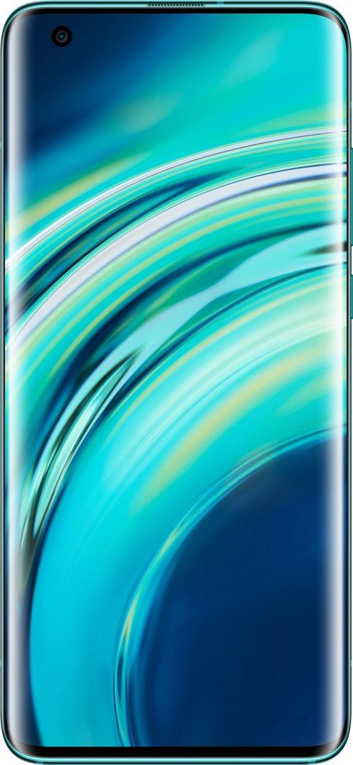 Xiaomi Mi 10 8GB/128GB zelená