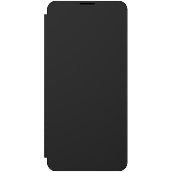 Samsung Wallet pouzdro flip GP-FWA515AMAB pro Samsung Galaxy A51 black