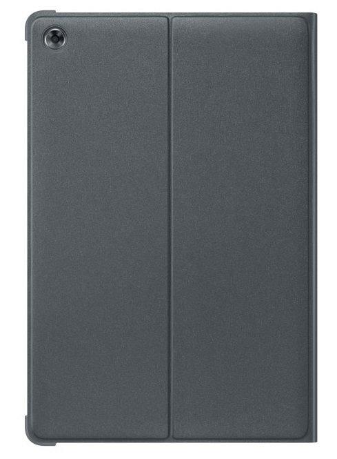 Huawei Original Flip pouzdro MediaPad M5 Lite 10 grey
