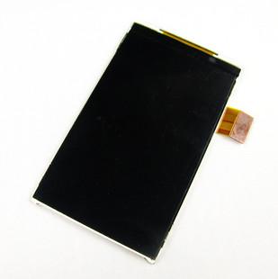 LCD displej pro LG GD510, GX500