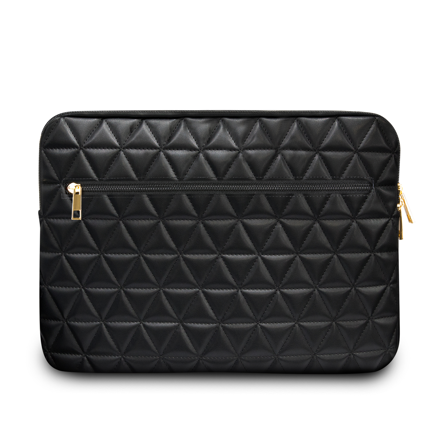 "Guess Quilted obal GUCS13QLBK pro notebook 13"" black"