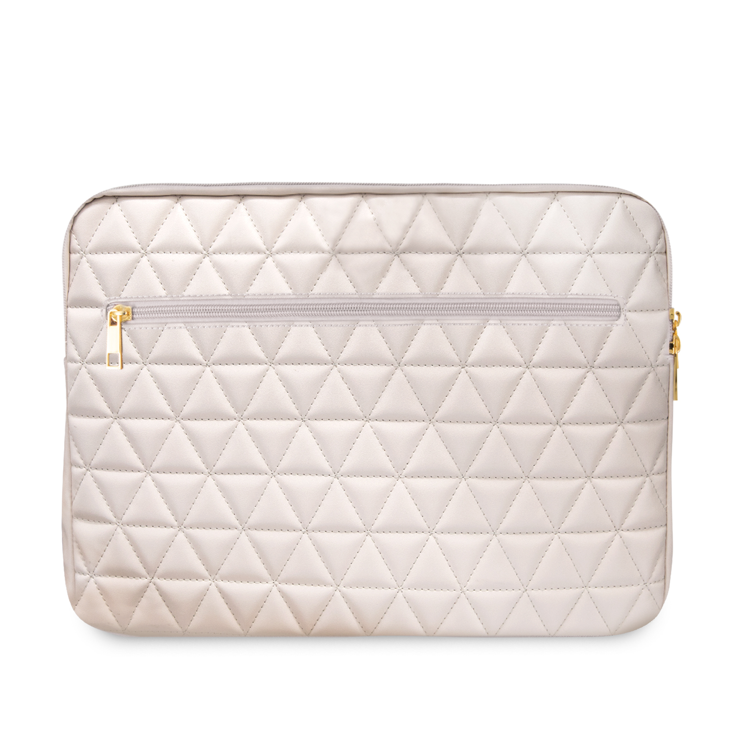 """Guess Quilted obal GUCS13QLPK pro notebook 13"""" pink"""