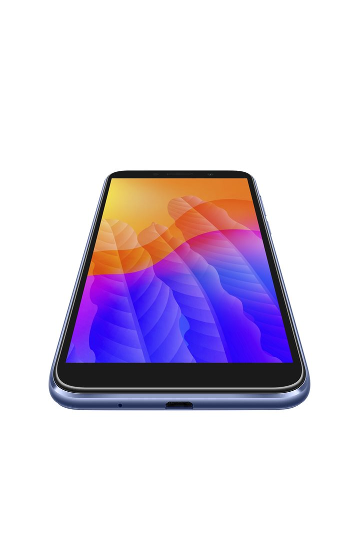 Huawei Y5p 2GB/32GB Phantom Blue