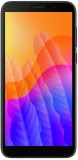 Huawei Y5p 2GB/32GB Midnight Black