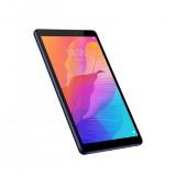 Huawei MatePad T8 WiFi 2GB/32GB Deepsea Blue