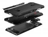UleFone Armor X5 2020 3GB/32GB černá