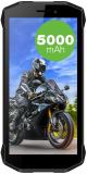 Evolveo StrongPhone G5 2GB/16GB černá